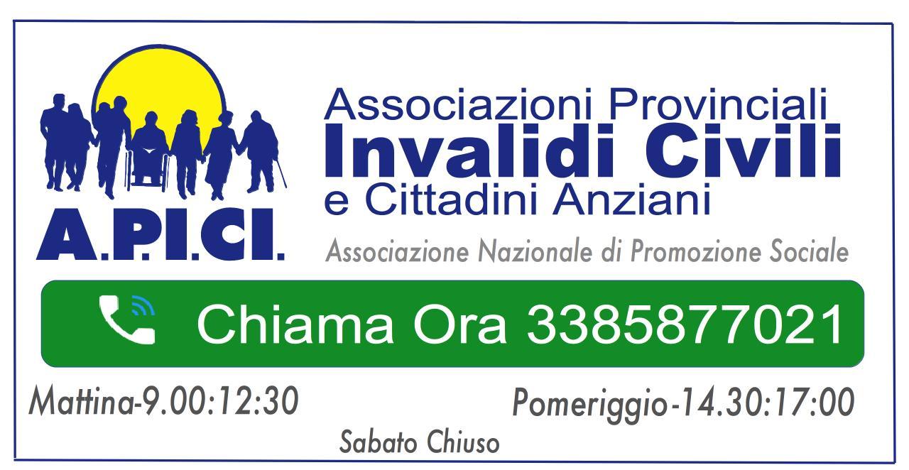 Compilazione Modello ISEE Genova Associazione Invalidi Civili Genova Associazione Cittadini Anziani Genova