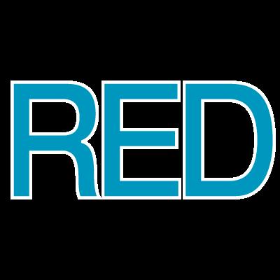 Modello RED Genova CAF Unsic Enasc Patronato Genova