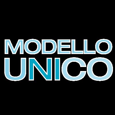 Modello Unico Genova CAF Patronato Unsic Genova