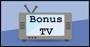 BONUS TV Caf Genova